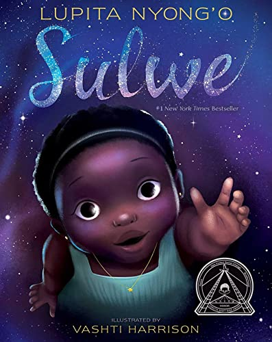 Sulwe von Simon & Schuster Books for Young Readers