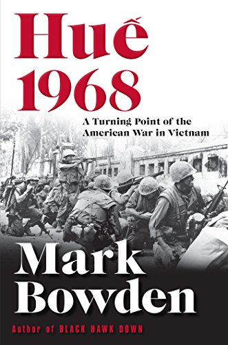 Hue 1968: A Turning Point of the American War in Vietnam von ATLANTIC MONTHLY PR