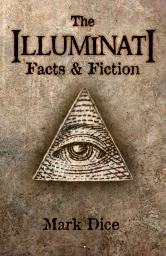 The Illuminati: Facts & Fiction von Resistance Manifesto, The