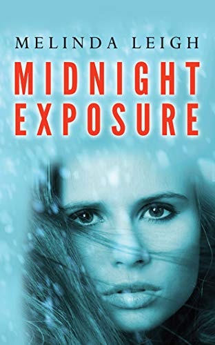 Midnight Exposure von Montlake Romance