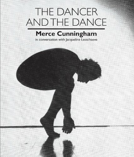 Dancer and the Dance (Merce Cunningham in Conversation with Jacqueline Lesschaeve) von Marion Boyars
