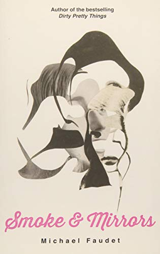 Smoke & Mirrors (Michael Faudet, Band 3) von Andrews McMeel Publishing