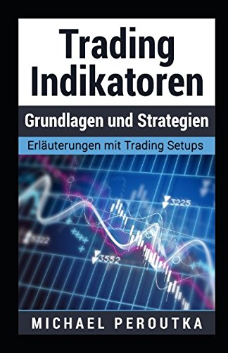 Trading Indikatoren - Grundlagen und Strategien von Independently published