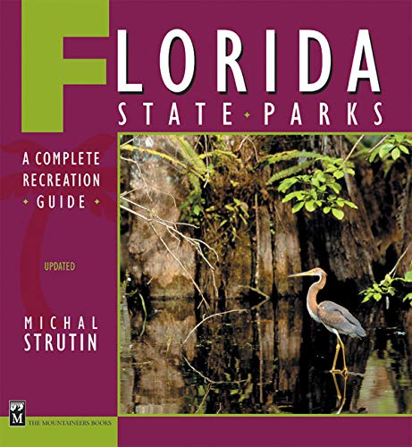 Florida State Parks: A Complete Recreation Guide