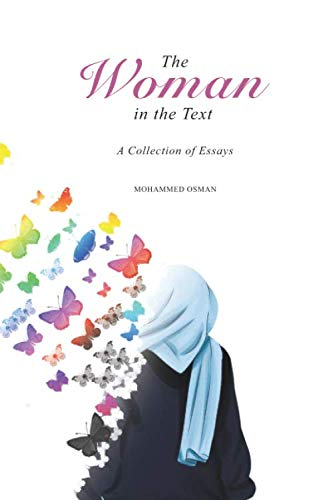 The Woman in the Text: A Collection of Essays von Independently published