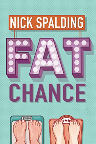 Fat Chance von Lake Union Publishing