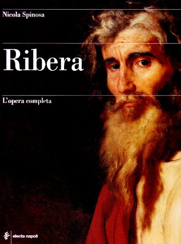Ribera: The Complete Work