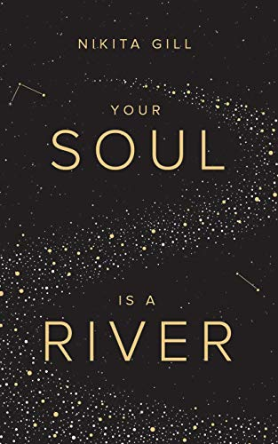 Your Soul Is A River von Thought Catalog Books