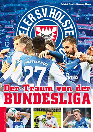 Sport HSV Perlen Vereinsgeschichte Traditionsverein Bundesliga Spieler Biografie Buch