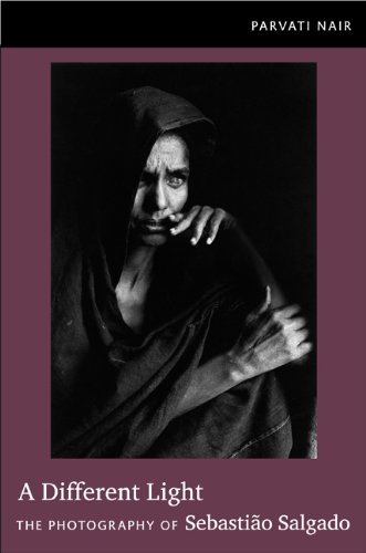 DIFFERENT LIGHT: The Photography of Sebastio Salgado von Duke University Press