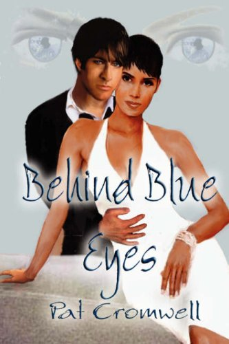 Behind Blue Eyes von Amira Pr