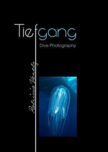 Tiefgang: Dive Photography von Books on Demand