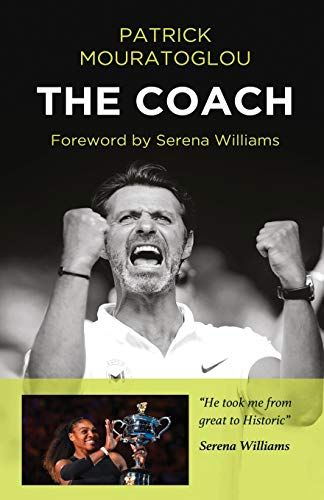 The Coach von Wymer Publishing