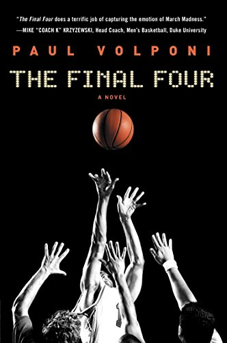 The Final Four von Speak