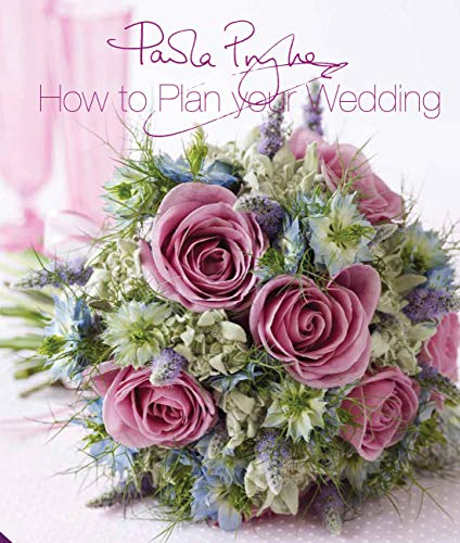How to Plan Your Wedding von Jacqui Small LLP