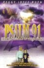 Psalm 91: God's Umbrella of Protection von Impact Christian Books