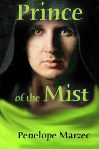 Prince of the Mist von CreateSpace Independent Publishing Platform