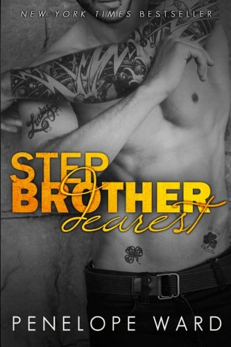 Stepbrother Dearest von Createspace Independent Publishing Platform