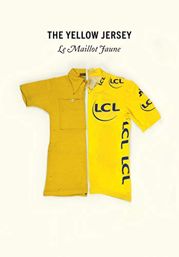 The Yellow Jersey von Yellow Jersey