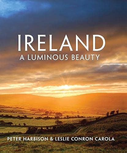 Ireland: A Luminous Beauty von The Collins Press