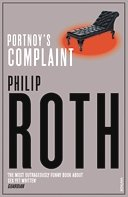 PORTNOY'S COMPLAINT (RE-ISSUE)