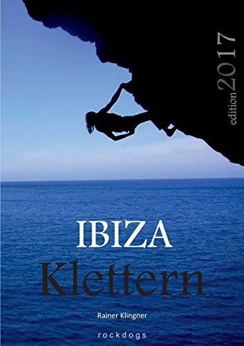 Ibiza Klettern von Books on Demand