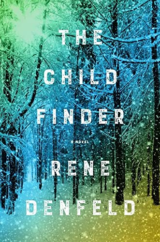 The Child Finder: A Novel von HarperCollins