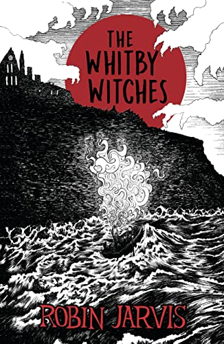 The Whitby Witches (Modern Classics) von Egmont UK Ltd