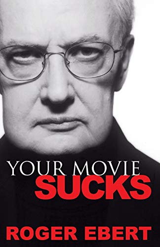 Your Movie Sucks von Andrews McMeel Publishing