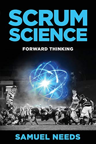 Scrum Science: Forward Thinking von Scrum Strong
