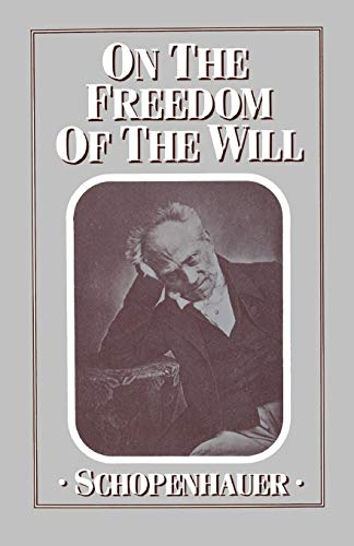 On the Freedom of the Will von Wiley-Blackwell