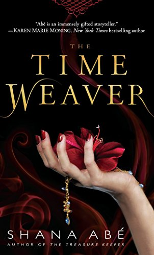 The Time Weaver (Drakon, Band 5) von Bantam