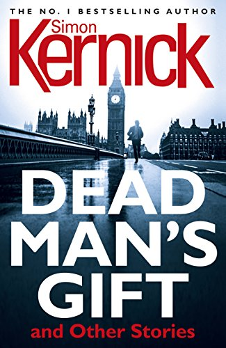 Dead Man's Gift and Other Stories von Random House Uk; Arrow