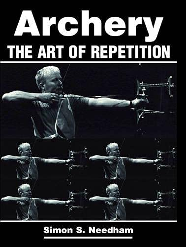Archery: The Art of Repetition