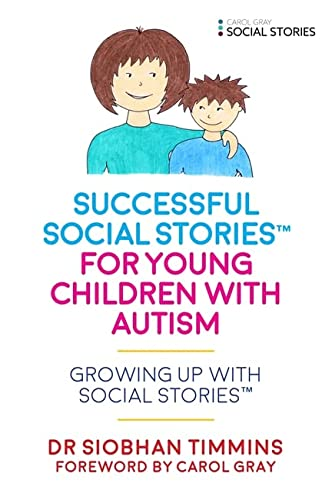 Successful Social Stories for Young Children
