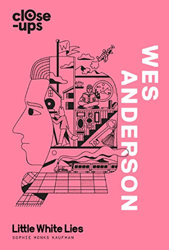 Wes Anderson (Close-Ups, Band 1) von HarperCollins Publishers