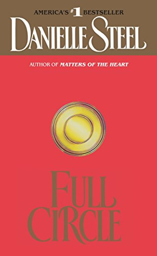 Full Circle: A Novel von Dell