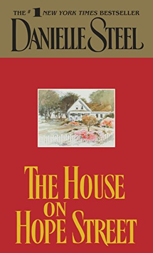 The House on Hope Street: A Novel (Roman) von Dell
