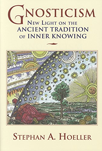Gnosticism: New Light on the Ancient Tradition of Inner Knowing von Quest Books,U.S.