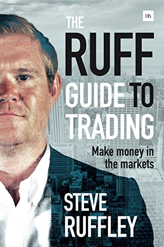 Ruff Guide to Trading von Harriman House Ltd