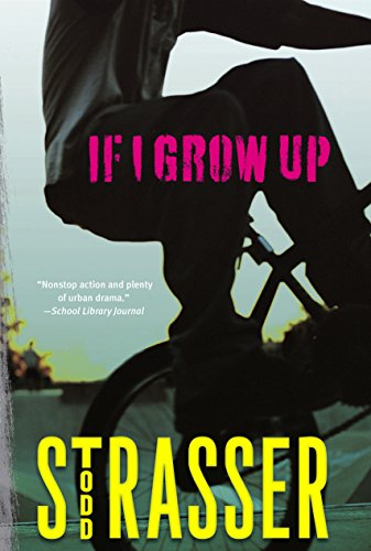 If I Grow Up von Simon & Schuster Books for Young Readers