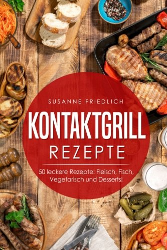 Klug Camping-kochbuch über 100 Leckere Rezepte Für Unterwegs Zelten Wandern Buch Book Kochen & Genießen