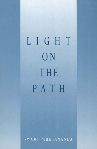 Light on the Path: 3rd Edition von SYDA Foundation