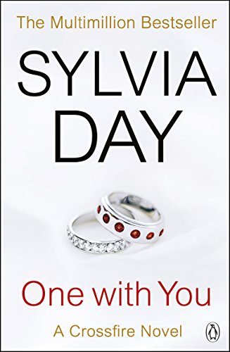One with You (Crossfire) von Penguin Books Ltd (UK)