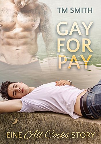 Gay for Pay von Dead Soft Verlag
