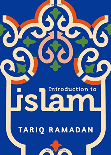 Introduction to Islam von OXFORD UNIV PR