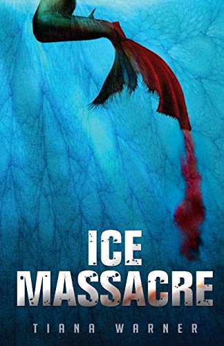 Ice Massacre von Rogue Cannon Publishing
