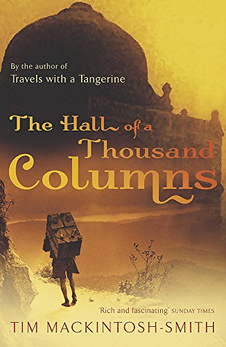 Hall of a Thousand Columns