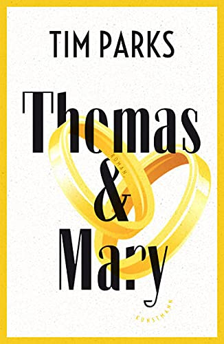 Thomas & Mary von Kunstmann, A