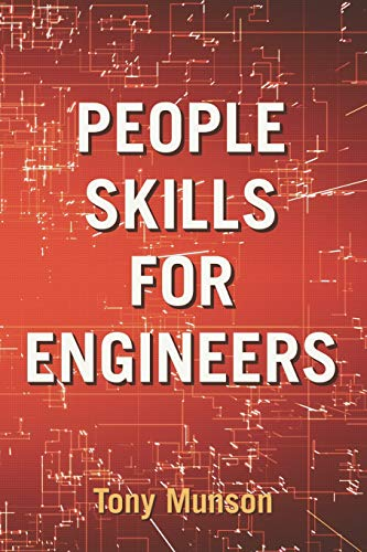People Skills for Engineers von Independently published